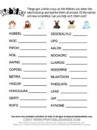 printables4kids free coloring pages word search puzzles and