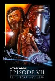 star wars episode vii the force awakens 2015 800 1173