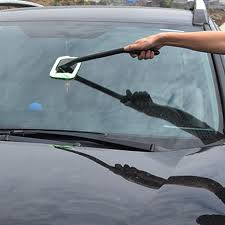 audi windshield shop 1pc car windshield brush dust removal cleaning for