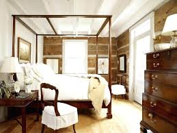 White Washed Bedroom Furniture White Washed Bedroom Furniture Weathered Bedroom Furniture Large