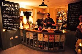 wine bar decorating ideas home 13 best home bar furniture ideas