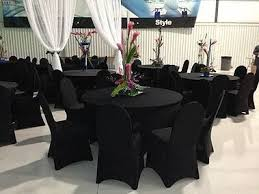 renting table linens 33 best events we ve done images on tablecloth rental