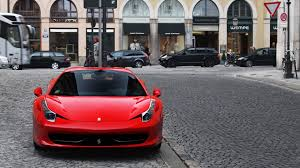 car ferrari wallpaper hd red ferrari 458 italia car nice wallpapers hd wallpapers