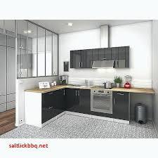 meuble bas d angle pour cuisine meuble bas angle cuisine visualdeviance co