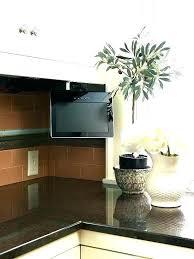 best under cabinet radio best under cabinet radio under cabinet radio related post cabinet