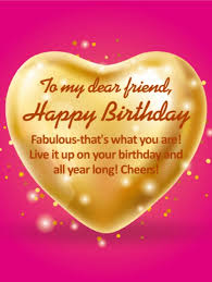 top 50 birthday wishes for best friends with images success quotes