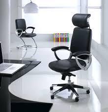 desk chairs folding desk chair ikea harbour housewares pink