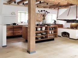 scandinavian kitchen beyond ikea 11 favorite scandinavian kitchens from the
