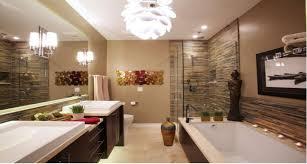 bathroom remodel design 20 master bathroom remodeling designs decorating ideas design