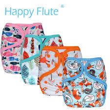 halloween cloth diapers online buy wholesale cloth diaper from china cloth diaper