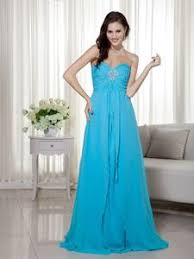 where to buy graduation dresses best brush beaded teal graduation dresses for 8th grade on sale