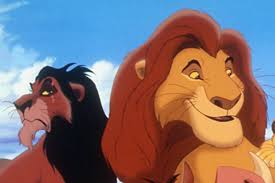lion king u0027 director reveals major secret scar mufasa