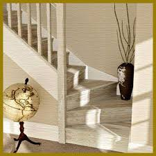 Design For Staircase Remodel Ideas Best 25 Small Space Staircase Ideas On Pinterest Small