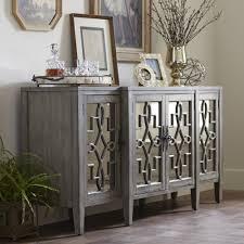 furniture terrific pulaski furniture quality fantastic pulaski