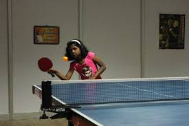 table tennis coaching near me rehob table tennis coaching centre rs puram coimbatore table