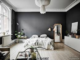black home design trends 2017 marley