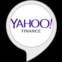 Yahoo Finance Yahoo Finance Market Minute Skills