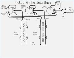 jazz bass wiring diagram funnycleanjokes info