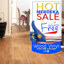 Laminate Floor Murah Free Shipping To Peninsular Malaysia Your Shipping Needs Our