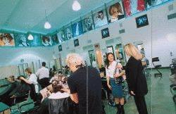 makeup school san antonio makeup schools in san antonio tx makeup ideas