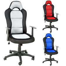 ergonomic plycraft eames chair eames chair ebay herman miller