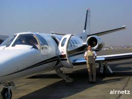 Long Range Jet Jet Charter St Andrews Air Charter Flights Private Jet Charter Jet Hire Cost Air Cargo