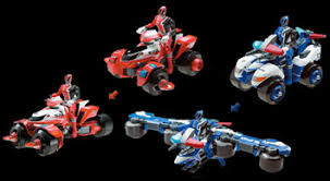 power rangers spring toys toy guide power rangers central