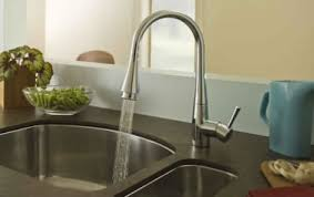 standard kitchen faucet american standard faucets showers repair parts faucetdepot