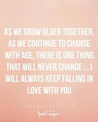 The 25 Best Funny Anniversary Best 25 Happy Anniversary Quotes Ideas On Pinterest