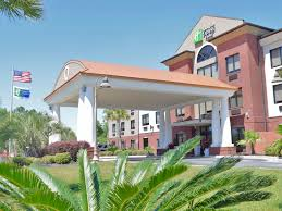 Red Roof Inn Suwanee Ga by Holiday Inn Express U0026 Suites Pensacola W I 10 Hotel By Ihg