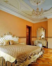 tremendous victorian bedroom wallpaper in home decor arrangement simple victorian bedroom wallpaper about remodel furniture home design ideas with victorian bedroom wallpaper