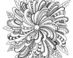 printable coloring pages feathers coloring pages ideas