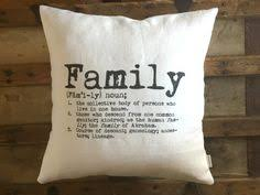 pillows with quotes the best neutral pillows with quotes neutral pillows neutral and