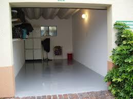 garage floor paint ideas with cool epoxy garage floor paint