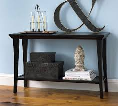 Pottery Barn Sofa Tables by Console Tables 12 Pottery Barn Chloe Console Table Ideas 2017