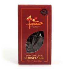 chocolate covered spoons wholesale chocolate covered jacques torres chocolate