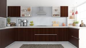 modular kitchen ideas designsr modular kitchens indian kitchen small photos parallel