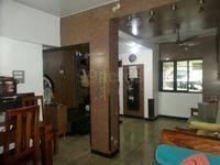 Row House In Vashi - property in sector 4 vashi mumbai navi real estate property