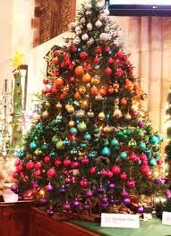 rainbows tree designrulz deco lights topper for sale