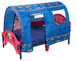 Cars Bedroom Set Target Top 6 Cutest Toddler Beds For A Boy U0027s Room Cute Furniture