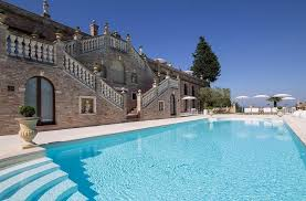 10 best places to stay in pesaro italy trip101