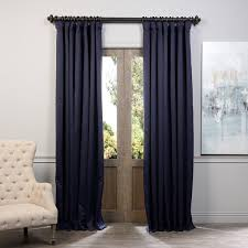 blackout thermal curtains home design ideas and pictures for