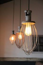 Industrial Kitchen Light Fixtures by 8 Best Lights Images On Pinterest Home Lights And Architecture