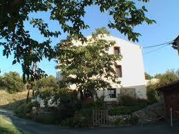 Veranda De Reve Catalan Country House Homeaway Caixas