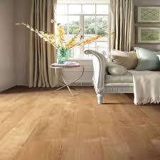 flooring shawinyl flooring reviews tile sheet by shawshaw plank