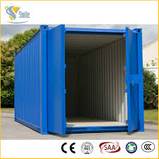 factory price container house 40ft shipping container houses usa