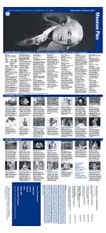 met museum floor plan the metropolitan museum of art floor plan map 1000 fifth avenue at