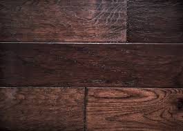 Kentwood Floors Reviews by Abode U0027copperas Cove U0027 Handscraped Hickory