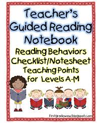 57 best reading read aloud responses and journal writing images on