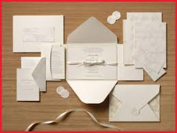 cheap wedding invitation sets awesome inexpensive wedding invitation sets image of wedding